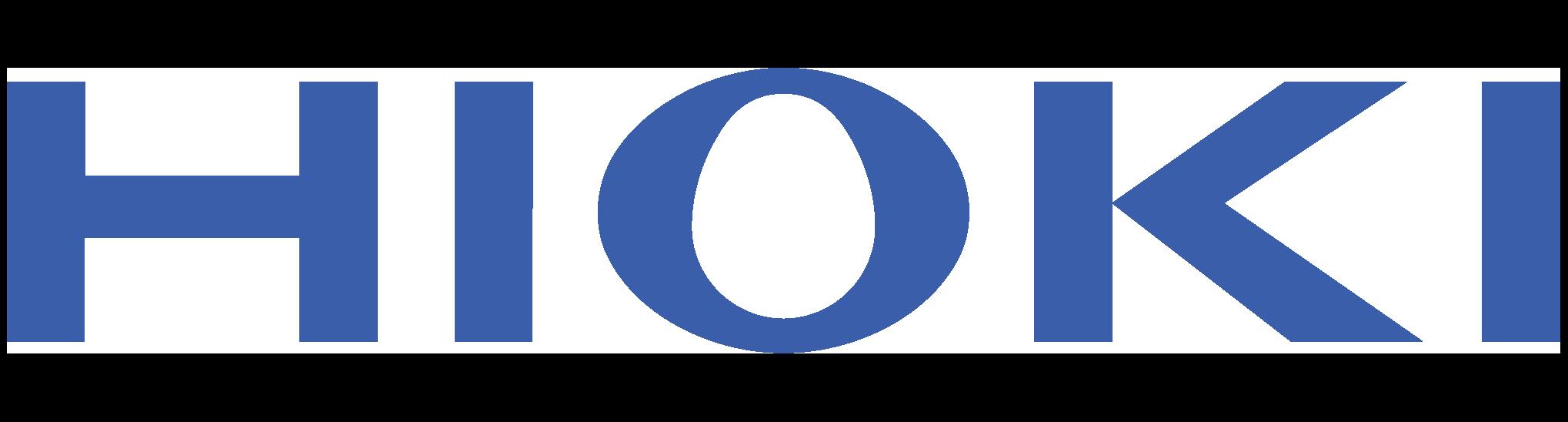 HIOKI EE CORPORATION